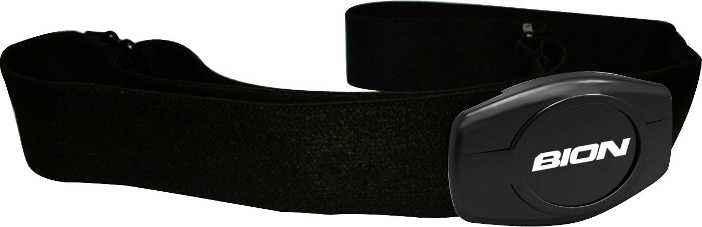 Heart Rate Chest Belt